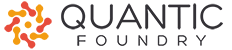 Quantic Foundry Logo