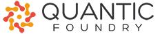 Quantic Foundry Logo