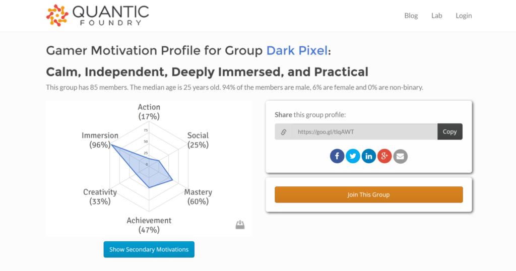 group-01-dark-pixel