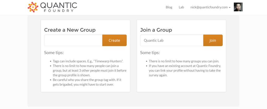 group-04-join-existing