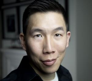 Nick Yee